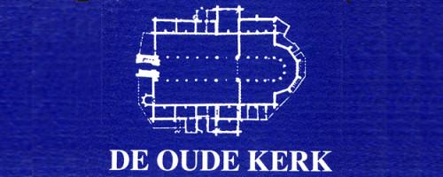 logo-oudekerk2