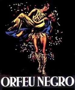 OrfeoNegro