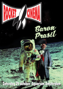 RCF---Baron-Prasil_web