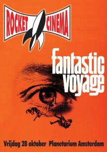 RCF---Fantastic-Voyage_web