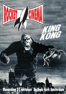 RCF---King-Kong_web