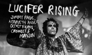 Jimmy-Pages-Lucifer-Rising