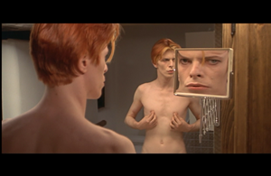 The man who fell to earth 3_300x195