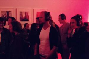 museumnacht 2013