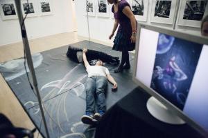 museumnacht 2013_3