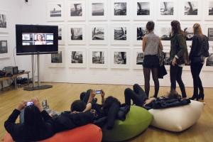 museumnacht 2013_8