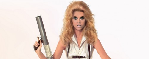 barbarella split_website header